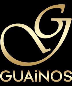Nuevo-Logo-DEFINITIVO-300x300-recortado